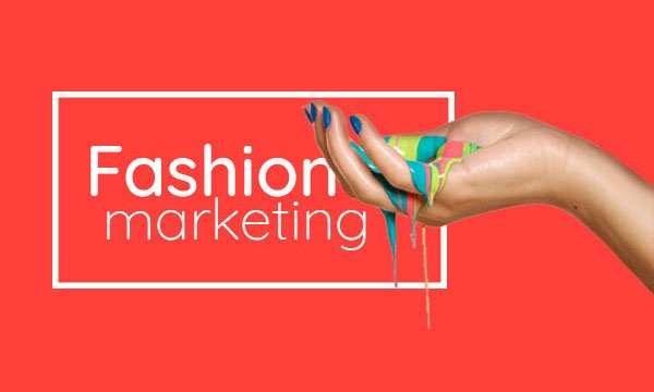 fashion_marketing blog