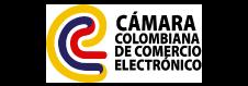camara-de-comercio-electronico