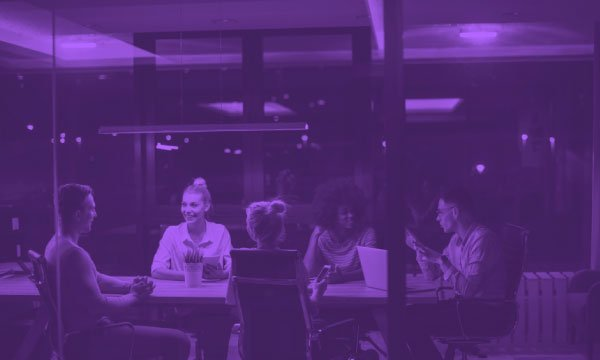 business-intelligence blog